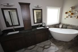 bathroom remodeling cary nc. Plain Remodeling Bathroom Remodeling Cary View Image On Cary Nc O