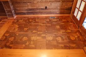 reclaimed flooring endgrain floor heart pine heart pine flooring