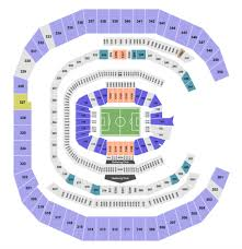 Columbus Clippers Seating Chart With Seat Numbers Atlanta United Fc Tickets Schedule Ticketiq