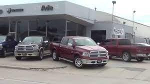 Tulsa Ok Find 2014 2015 Dodgeram 1500 Lawton Ok New And Used Cars To Buy Duncan Ok New And Used Cars Dodge Ram Used Cars