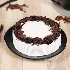 Order <b>Birthday Cake</b> Online | Send Same Day <b>Birthday Cakes</b> in ...