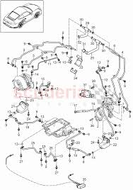 porsche 911 3 2 wiring diagram images wiring diagram besides as well 2011 porsche 911 gt3 rs on rs 2 7 engine diagram