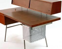 herman miller office desk. Chair : Used Herman Miller Office Furniture Los Angeles Desk Chairs Discount Wonderful Tags Glass