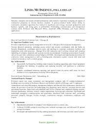 Fresh Warehouse Job Objective Samples Warehouse Worker Resume Resume
