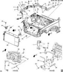 similiar cadillac sts starter location keywords cadillac deville rear fuse box location on cadillac sts fuse box