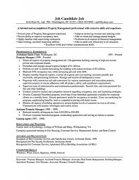 Caregiver Resume Sample Caregiver Resume Sample Monster Facility Manager Image 88