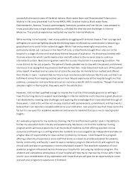 Sample MSPE   Dean s Letter for IMG residency applicants