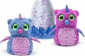 Hatchimals Twins Color Chart What Are Hatchimals Why The Hottest Toy This Holiday Season