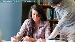 Pay for my popular definition essay on civil war essay writters admission  essay writing services admission florais de bach info