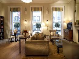 Living Room Interior Design Uk House Interior Designs Uk