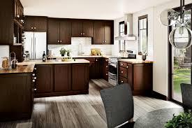 Kitchen Cabinets Company Great American Kitchen Bath Express