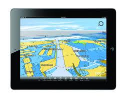 Navigation Apps For Boaters Boats Com