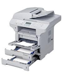 Download konica minolta bizhub 164. Konica Minolta Bizhub 20 Laser Mfp Cartridges Orgprint Com