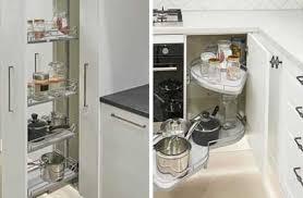 Kitchens Mitre