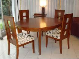 innovative ideas used dining table set second hand furniture london market modern design dining table and