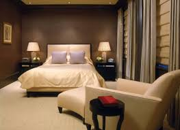 bedroom paint ideas brown. Full Size Of Bedroom:wall Painting Ideas Brown Paint Colors Room Design Master Bedroom Large I