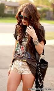"""Résultat de recherche d'images pour """"fashion style girl 2014 swag"""""""