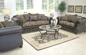 ashley furniture san diego large size of living military homestore g38