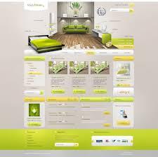 best furniture websites design. Nice Best Furniture Sites Brilliant Websites Website  Template Incredible Luxurius Design Best Furniture Websites Design S