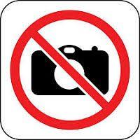 Купить <b>фотобумагу</b> в Калининграде по низким ценам в каталоге ...