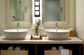 super design ideas hotel bathroom decor architecture