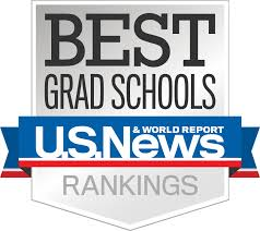 Best Engineering Schools Ranked in 2019 - US News Rankings