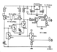 Generac generator wiring layout wiring center pulse generator with one 4066 circuit diagram generac generator
