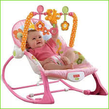 Vibrating Baby Chair Luxury 80 Best Baby Swings Bouncers Jumpers ...