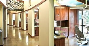 kitchens dentistry kitchens pediatric dental clinic brown architects inside stylish and also regarding kitchens dentistry kitchens kitchens dentistry