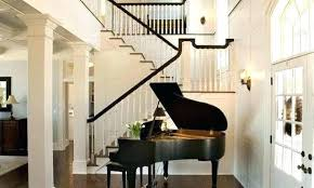 2 story foyer chandelier modern entryway height for ideas also chandeliers two home improvement fascinating foye