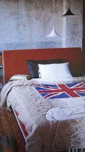 Best 25+ Union jack bedroom ideas on Pinterest   British themed ...