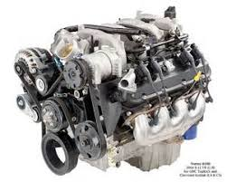 similiar 3 8 liter buick engine starter location keywords same as above but the heavy duty industrial marine oil pan
