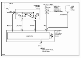 1989 mercedes benz 190e wiring diagram ~ wiring diagram user manual 2003 Mercedes-Benz Fuse Box Diagram at Mercedes Benz Power Window Wiring Diagram