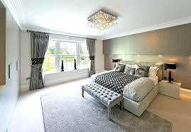 chandeliers for bedroom light fixtures farmhouse lighting