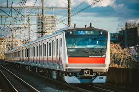 Is the 14 day Japan Rail Pass worth it? | by Ashley Herr | Medium