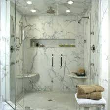 Cultured Marble Shower Walls Home Depot Beautiful Shower Panels Home ...