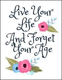 Quotes To Celebrate Life