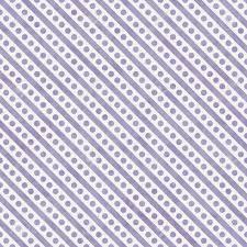 Light Purple And White Polka Dots Light Purple And White Small Polka Dots And Stripes Pattern Repeat