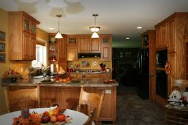 Briarwood Bathroom Cabinets Cabinets Kitchen Medallion Briarwood Cabinets In Oak With