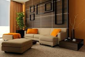 modern style furniture kmworldblogcom modern style furniture living room  contemporary office computer desk chair modern regarding