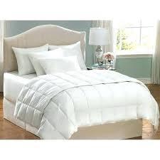 down comforter cover hypoallergenic duvet with zipper uk queen