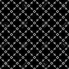 background image repeat dark. Brilliant Dark Vector Seamless Pattern Repeat Monochrome Geometric Background Black U0026  White Figures Simple Dark On Background Image Repeat Dark E