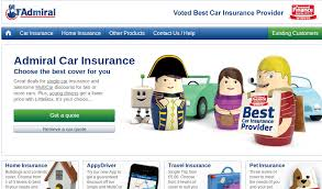 admiral car insurance breakdown contact number 44billionlater