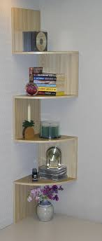 easyhomecom furniture. Corner Decoration Furniture. Most Seen Images Featured Decorative Triangle Shelf Wood The Eccentric Storage Easyhomecom Furniture
