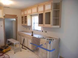 Remodeled Kitchen Kitchen Remodel Ambassador Homes Inc