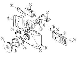 Luxury maytag dishwasher wiring diagram motif best images for m0708002 00003 maytag dishwasher wiring diagram