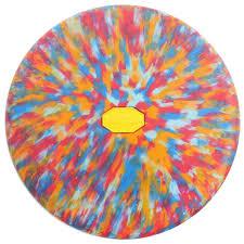 Vibram Disc Chart Vibram X Link Granite Vp