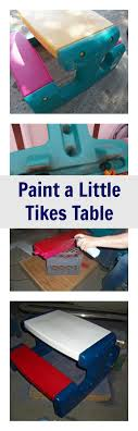 Little Tikes Bedroom Furniture 17 Best Images About Kids Toys Hack Repair On Pinterest Table