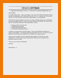 12 13 Attorney Review Letter Example Mysafetgloves Com