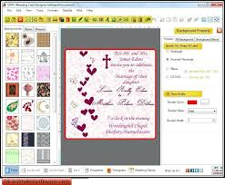 Invitation Card Maker Feat Online Birthday Exclusive Best Prodigous